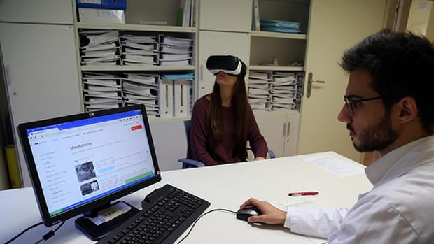 REALIDAD VIRTUAL-ktqB--620x349@abc