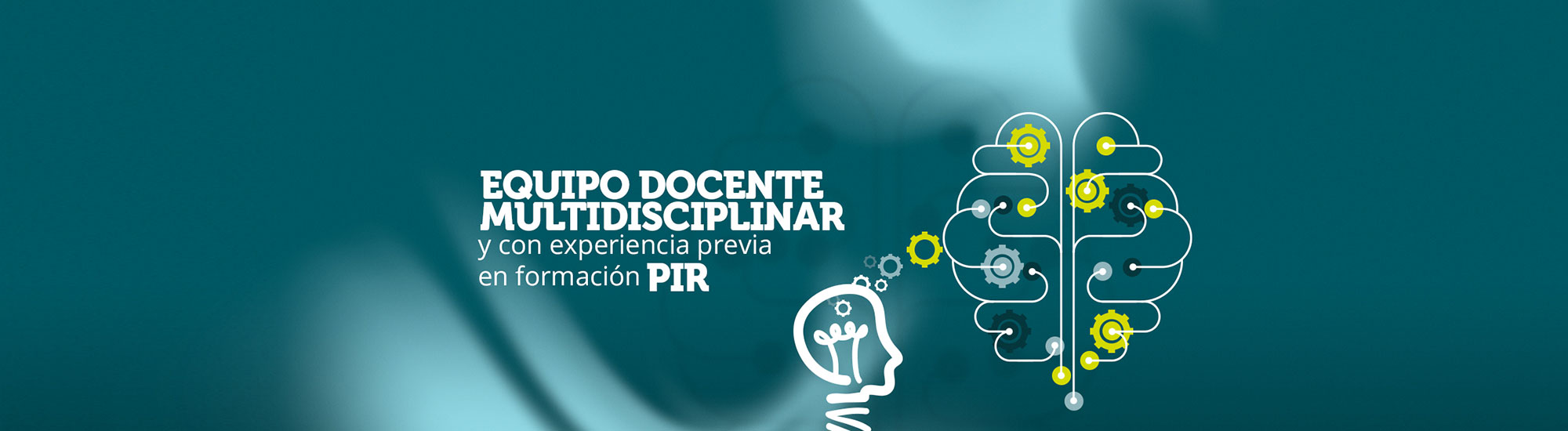 02_equipo-docente
