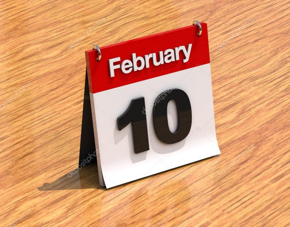 depositphotos_9488392-stock-photo-calendar-on-desk-february-10th