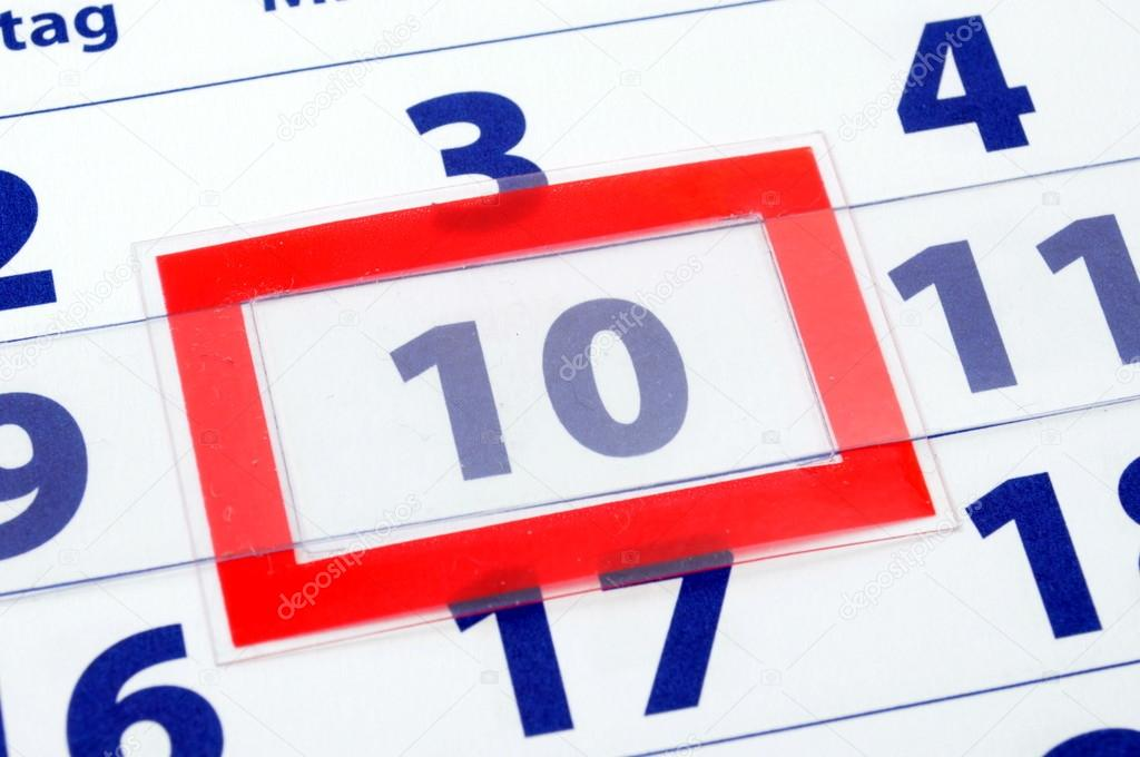 depositphotos_3041817-stock-photo-10-calendar-day