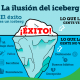 global-intergold-iceberg (1)